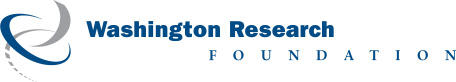The Washington Research Foundation (WRF), funder of the UW Institute for Neuroengineering (UWIN)